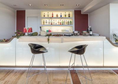 Sotel Nomentana Roma | Food & Drink